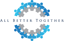 ABA service provider - All Better Together